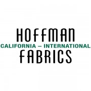 Hoffman Fabric Patterns