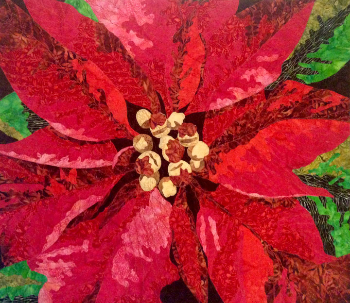 poinsettia-quilt-s-copy