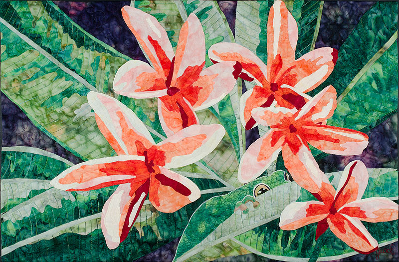 ruby-plumeria-and-guest-quilt