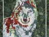 Wolf-small